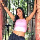 Maite Sosa Pinterest Account