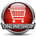 TopOnlineShop Pinterest Account