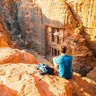 One Way Adventure Reiseblog: Tipps, Inspiration & Abenteuer