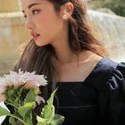 ShinyDress-Junia's Pinterest Account Avatar