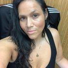 Vanessa Medina's Pinterest Account Avatar