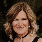 LAURIE COLE THOMPSON Wellness Educator/Entrepreneur
