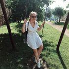 Káťa Vosková Pinterest Account