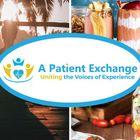 A Patient Exchange's Pinterest Account Avatar
