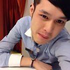 Troy Yu Pinterest Account