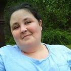 Donna Smith Pinterest Account