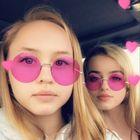 Cheyenne Clemensen Pinterest Account