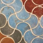 Tile Enthusiast Pinterest Account