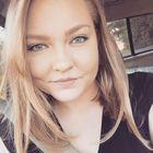 Jessie Gay Pinterest Account