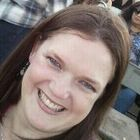 Sara Celedon instagram Account