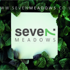 Seven Meadows Pinterest Account