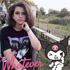 Mukadil Pinterest Account