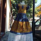 Huipiles marcelino Pinterest Account