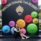 Pyei Pyei Tun Pinterest Account