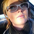 Brittany Reeder Pinterest Account