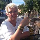 Tatjana Jegorova Pinterest Account
