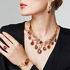 Women's Jewelry Pinterest Account