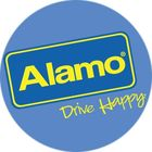 Alamo Rent A Car Pinterest Account