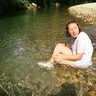 Beatrice Ferrero instagram Account