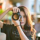 Gia Mcmahon Pinterest Account