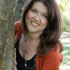 Jessica Lemmon | Bestselling Author & Founder Lemmony.com Pinterest Account