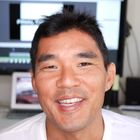 Hugh Kimura // Independent Trader / Trading Performance Coach Pinterest Account