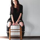 Kristina Marie Photo's Pinterest Account Avatar