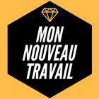 Nouveau-Travail.com