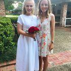 Alyssa Henderson Pinterest Account