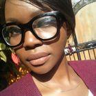 Beryl Ooro's Pinterest Account Avatar