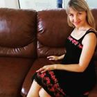 Mariele Va Schaneman Pinterest Account