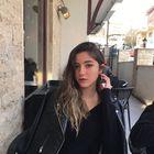 Tatouages de Roses par Anais Pinterest Account