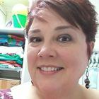 Carolyn Treadway Pinterest Account