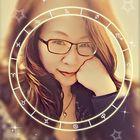Eva Wu Pinterest Account