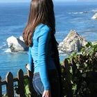 Cristiane Martins Pinterest Account