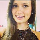 Emily Gibbons Pinterest Account