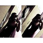 Sara Garland instagram Account