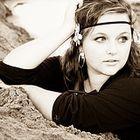 Kate Van Vleck's Pinterest Account Avatar