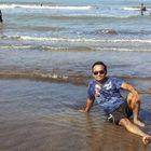 Nikhil Kabra's profile picture