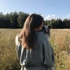 Rosita Kivinen's Pinterest Account Avatar