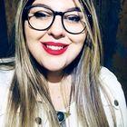 bianca martinez instagram Account