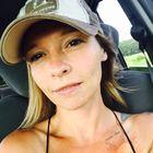 Kerri Lynn Pinterest Account