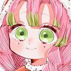 Yukira's Pinterest Account Avatar