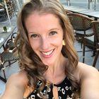 Jessica VanAmburg's Pinterest Account Avatar