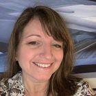 The Common Traveler - Travel Blogger Annick Lenoir-Peek Pinterest Account