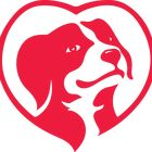 Dogs Lovers's Pinterest Account Avatar