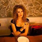 Nataliyascha Shtormovoe Pinterest Account