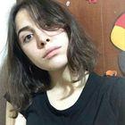 Ruth Bruno Pinterest Account