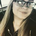 Brooke Long Pinterest Account