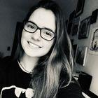 Leah Zoe Pinterest Account